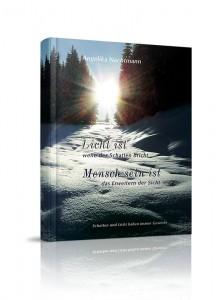 licht-ist-cover