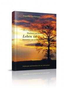 mensch-sein-ist-cover